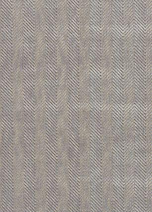 PF50304 - 910 HARBOURNE - LIGHT GREY Upholstery Light Grey Velvet Baker Lifestyles Baker Lifestyles