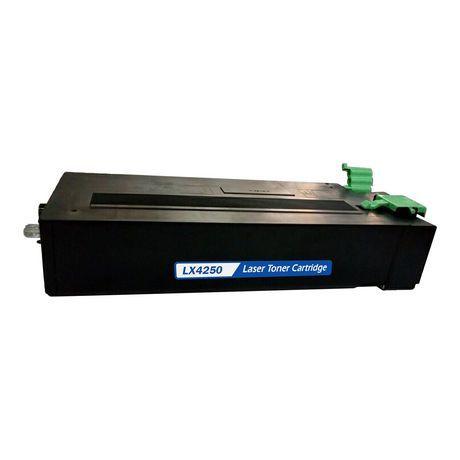 L Ink Compatible Xerox 4250 4260 Toner Cartridge 106r01409 Black Printer Toner Toner Cartridge Printer