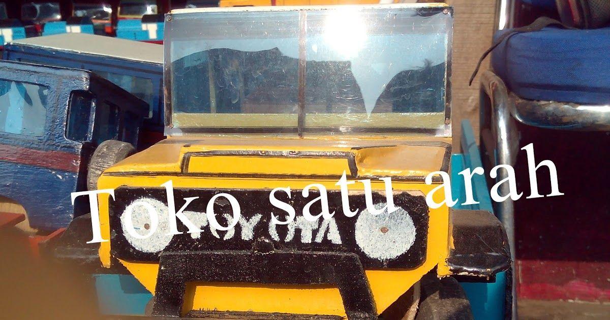 Gambar Miniatur Mobil Jeep Kayu Jual Mobil Mobilan Dari Kayu Jenis Mobil Jeep Wooden Car Craft Kab Download Membuat Miniatur Mobil Ant Mobil Gambar Antik