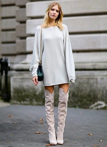 Image result for sweater fashion