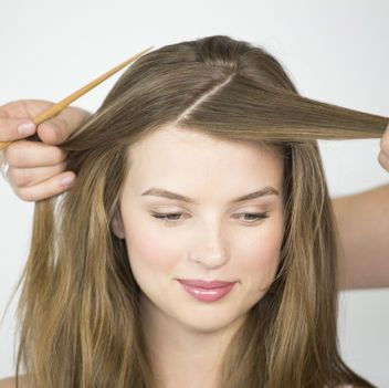 Pin On Hair Clothes Nails Makeup
