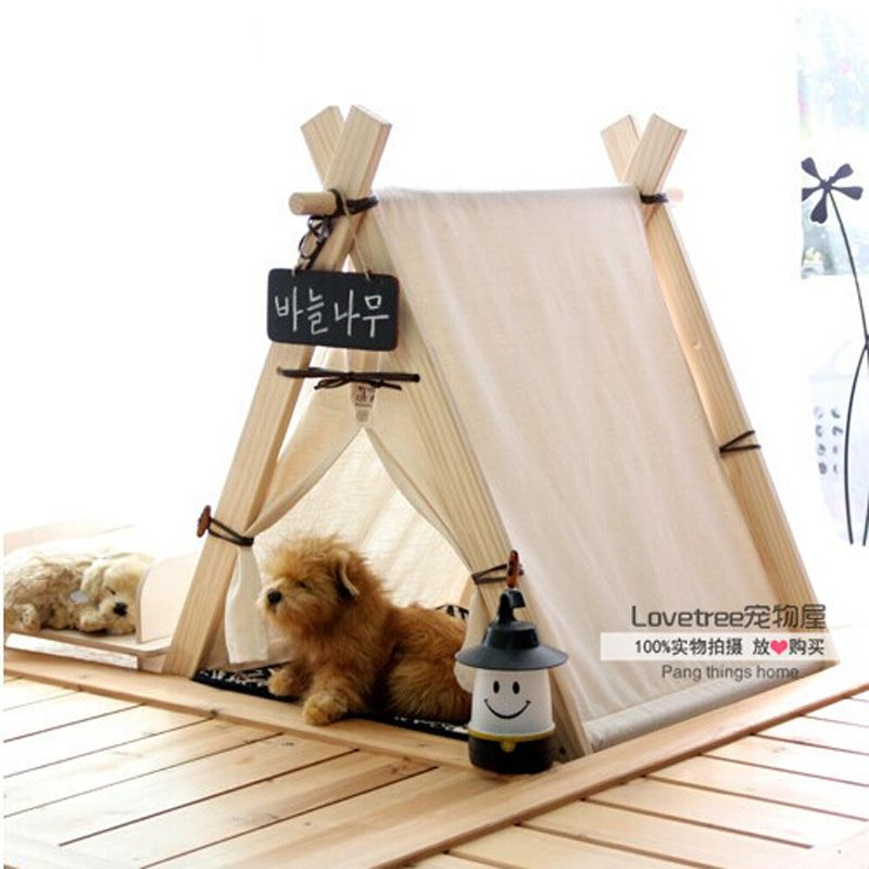 Cheap teepee tent Buy Quality play teepee tent directly from China play teepee Suppliers  sc 1 st  Pinterest & Cheap teepee tent Buy Quality play teepee tent directly from ...