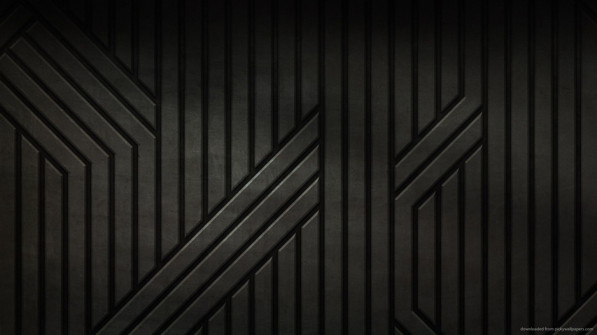 Download Wallpaper 1920x1080 Patterns, Background, wall, Shadow ...