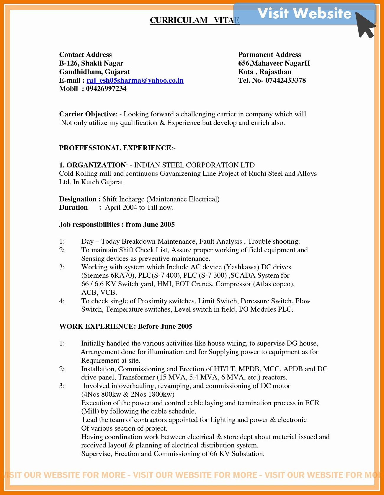 Insurance Broker Cover Letter Examples In 2020 Cover Letter Example Cover Letter Design Cover Letter Tips