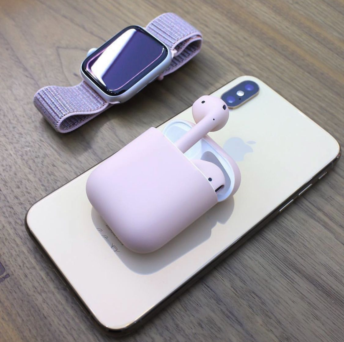 Electronique Apple Iphone Accessories Iphone Accessories Iphone Phone Cases