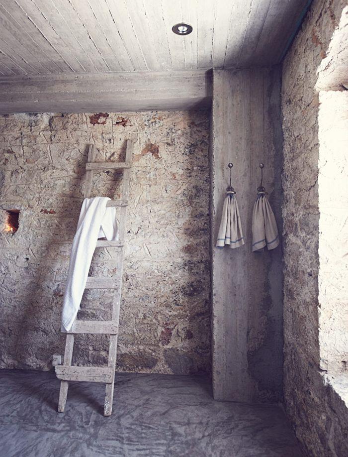 dustjacket attic: Destinations | Greek Island Getaway