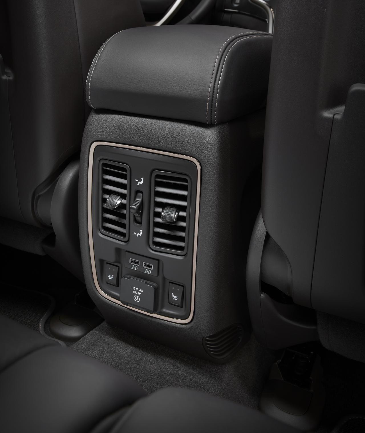 New Chrysler Dodge Jeep Ram Inventory Jeep Grand Cherokee 2014 Jeep Grand Cherokee Jeep