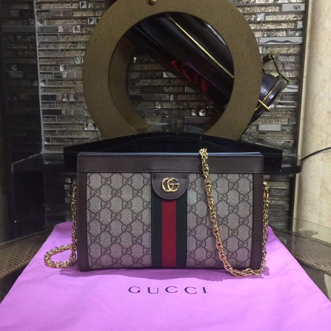 Gucci Bayan Canta Urunlerimiz Ithaldir Sertifikali Kutuludur Iletisim Instagram Luxurymodalife Cantamodelleri Canta Gucci Canta Canta Modelleri