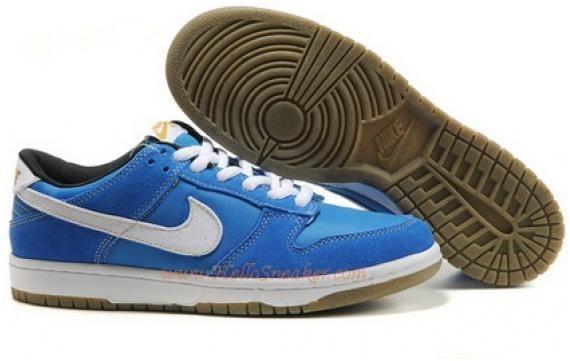 http://www.asneakers4u.com 304292 405 Nike Dunk Low SB Chun Li Street Fighter Pack K030221