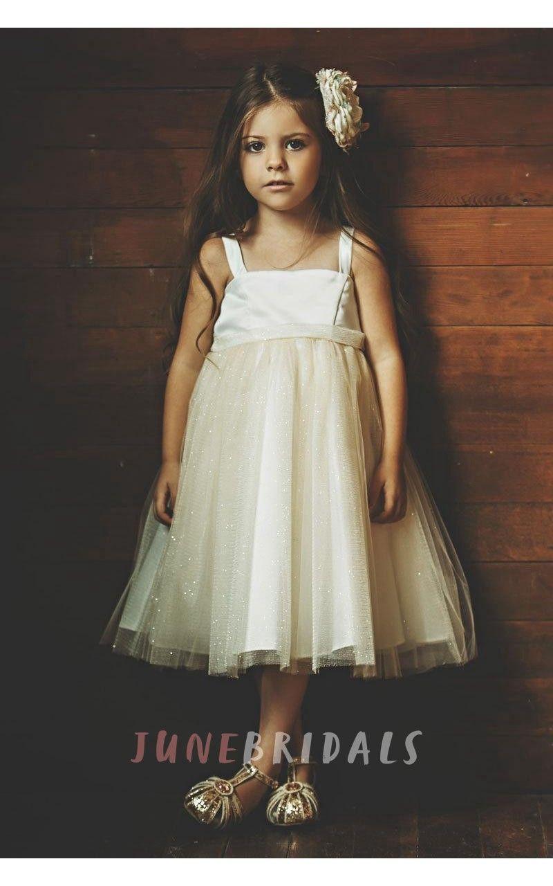 A-Line/Princess One-shoulder Sleeveless Elastic Woven