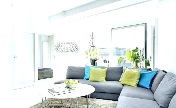 Best Yellow Rugs For Living Room Couch Accents Living Room 400 x 300