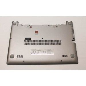 90201583 Lenovo IdeaPad S400 S405 Laptop Bottom Base Case Cover