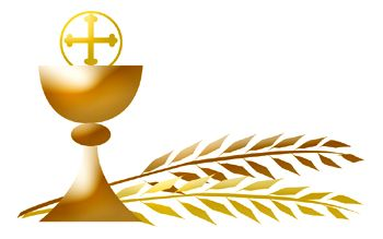corpus christi clipart for banners - Google Search | Eucaristia ...