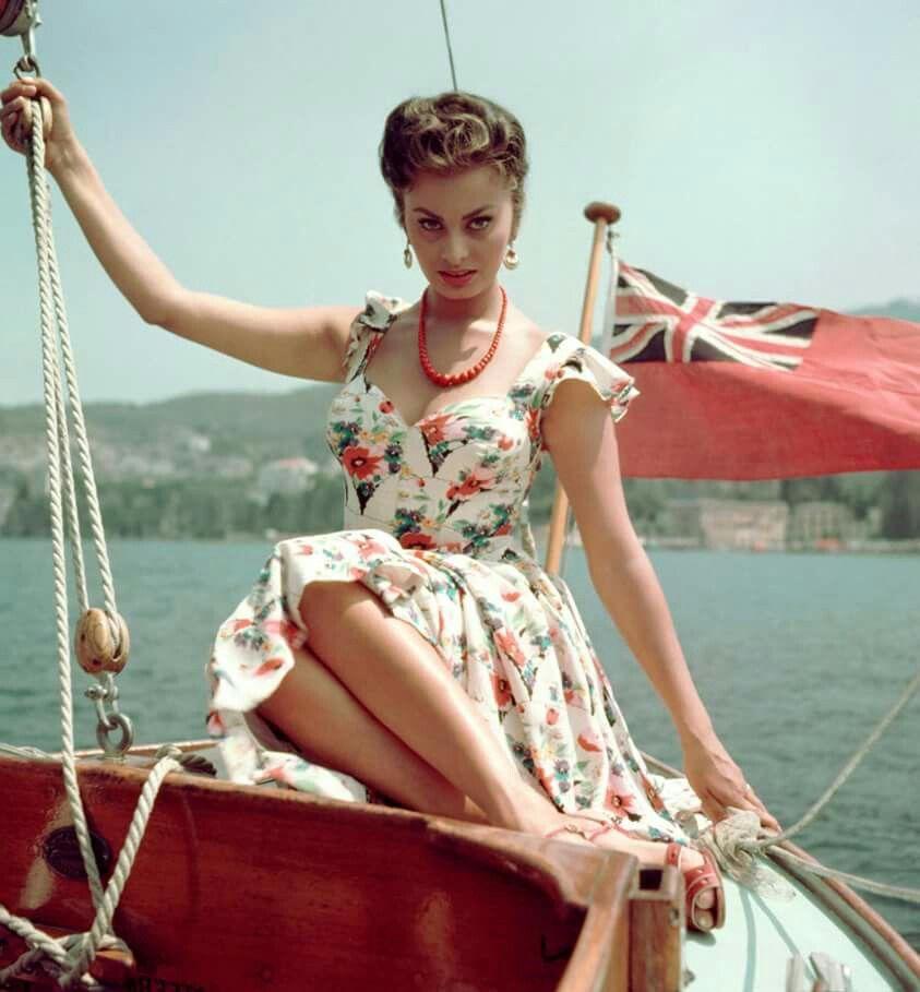 Анальный ретро фильмы итальянские фото