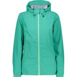 Photo of Lined rain jackets for women