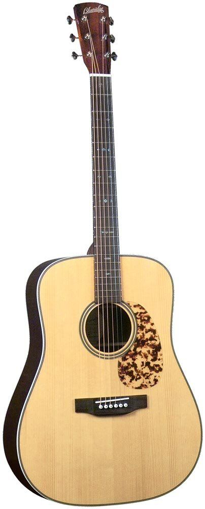 Blueridge Br 160a Historic Craftsman Series Dreadnought Guitar Guitar Cool Guitar Craftsman