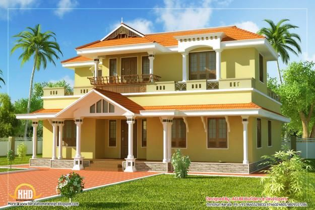 HOUSE BEAUTIFUL sale in Palakkad Interested buyers PLS