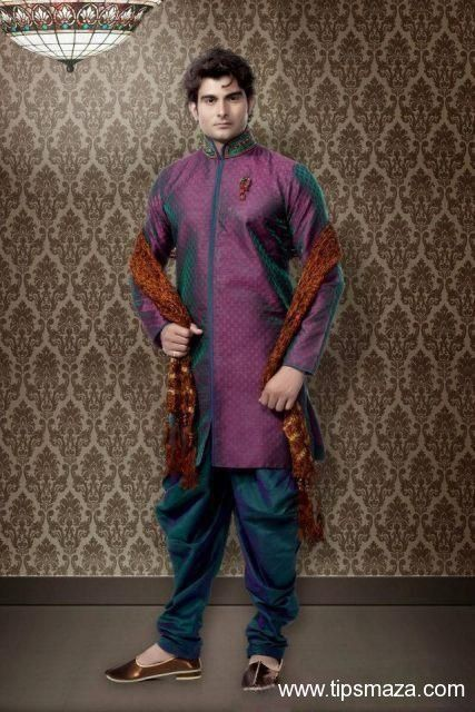 Groom-Sherwani-Designs-2012-061.jpg (427×640)
