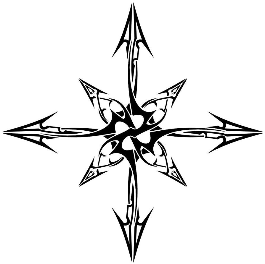 Chaos symbol i didnt make by darthrecneps language of light chaos symbol i didnt make by darthrecneps buycottarizona Choice Image