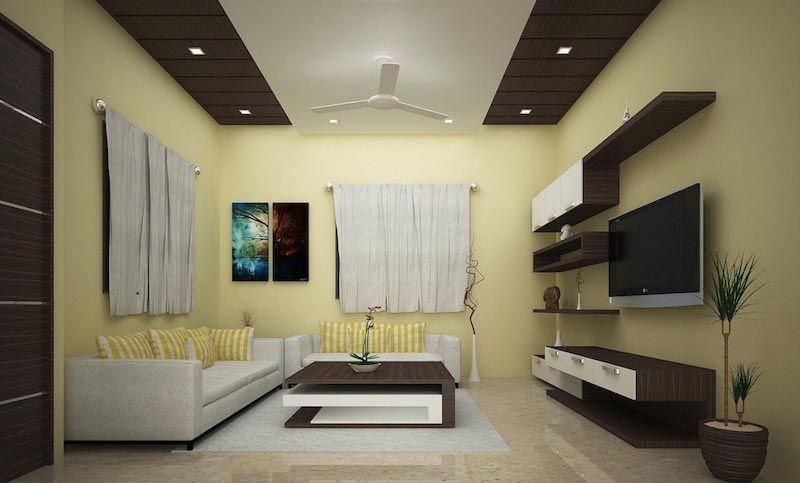 False Ceiling Chennai Falseceiling Falseceilingdesign