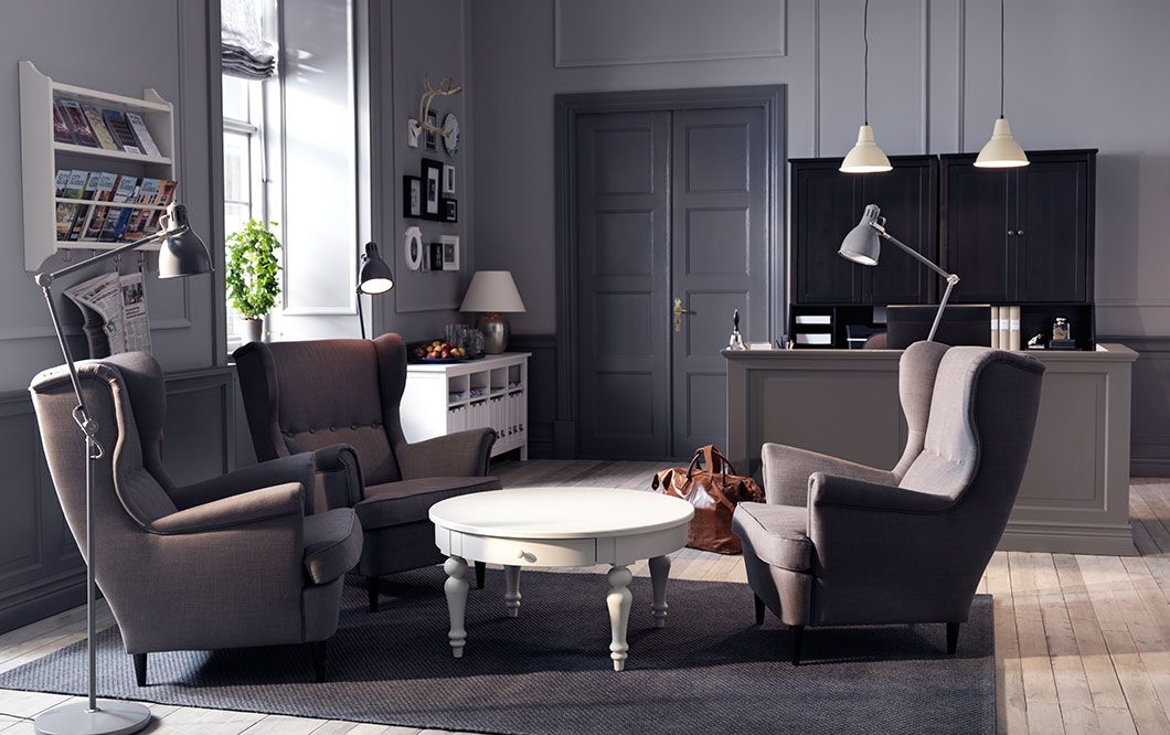 coin salon avec berg res grises et table basse blanche mon atelier id es pinterest table. Black Bedroom Furniture Sets. Home Design Ideas
