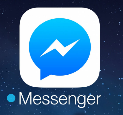 Facebook Messenger Free App. Facebook messenger, How to