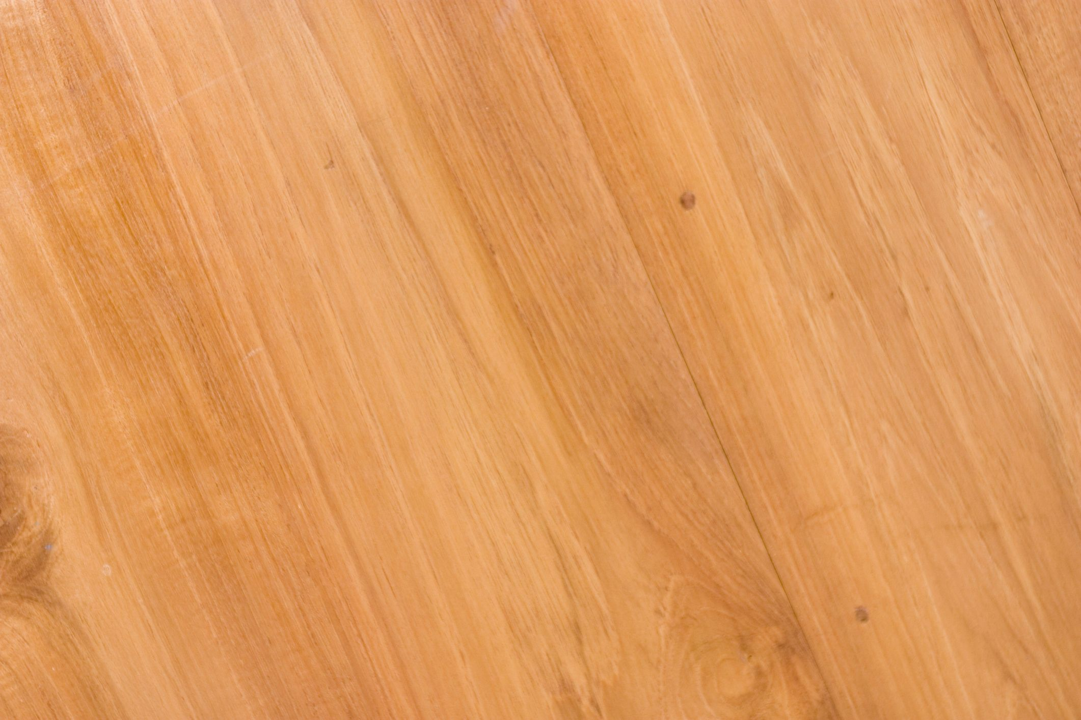How to get glue off hardwood floors in 2020 cleaning