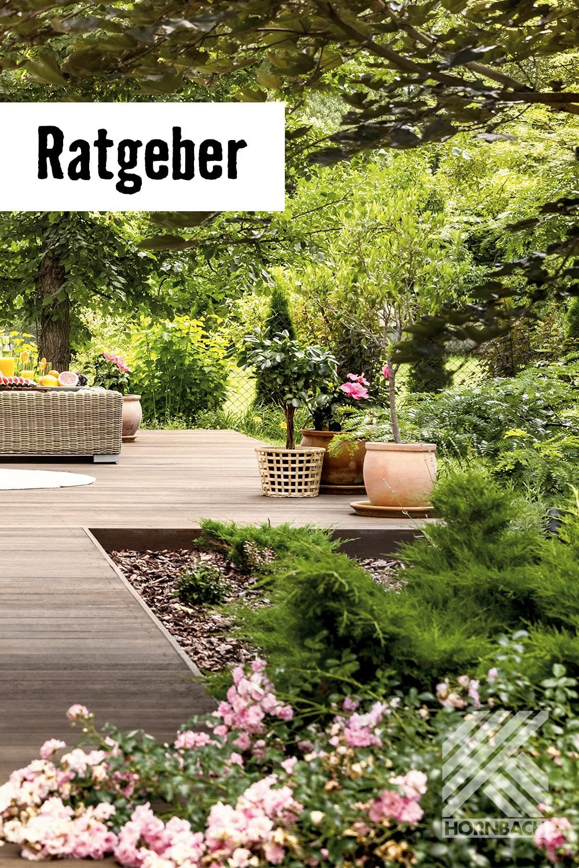Pin Auf Sichtschutz Terrasse Garten Balkon