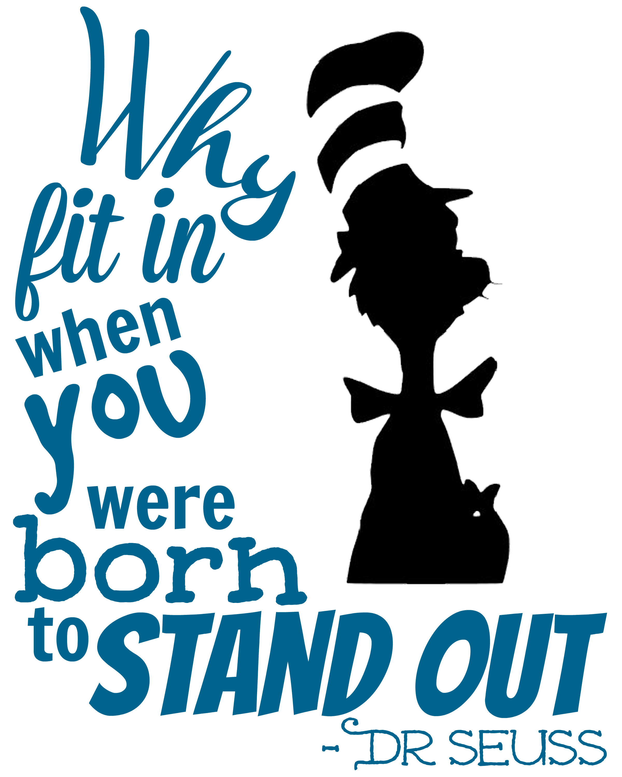 Pin By Becky G On Media Center Seuss Quotes Dr Suess Quotes Inspirational Graduation Quotes