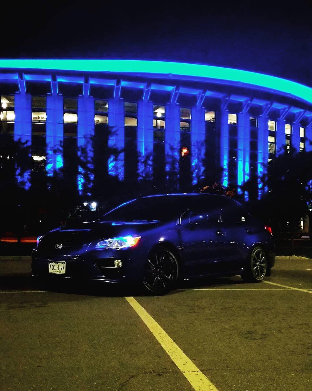 Long Drives To Ease The Mind Subaru Wrx Denver Cruising Summer Boostin Wrx Subaru Wrx Subaru