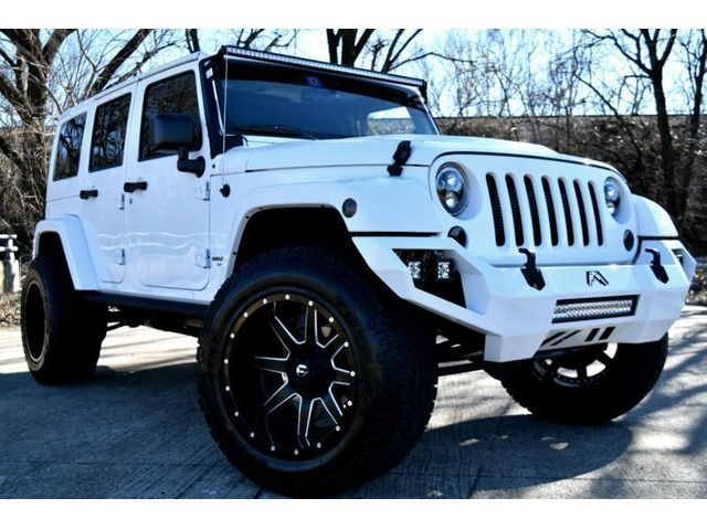 Purple Lifted Jeep Wranglers Offroad And Motocross In 2020 Jeep Wrangler Lifted Jeep Wrangler Unlimited Jeep Wrangler Accessories