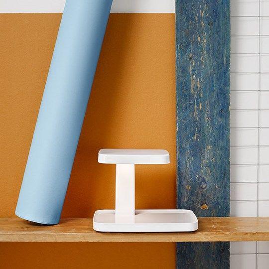 Piani Lamp Design Modern Table Lighting Flos Table Lamps