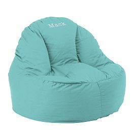 Off Campus Lounge Furniture | PBteen
