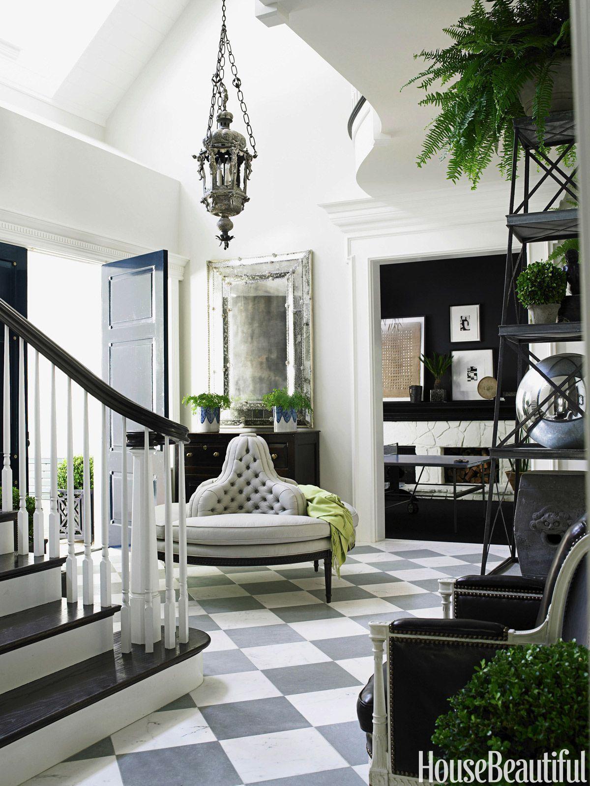 How to decorate foyer also ask  designer do  my interior design tips rh pinterest