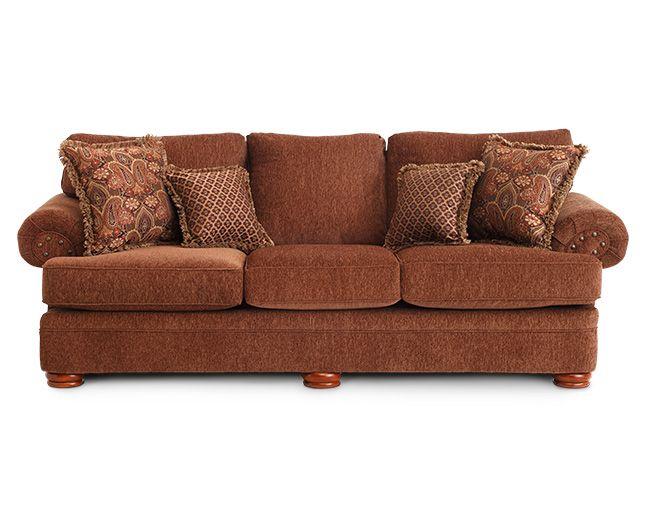 Britian Sofa Sofa Mart 1 844 763 6278 Sofa Furniture Loveseat Sofa