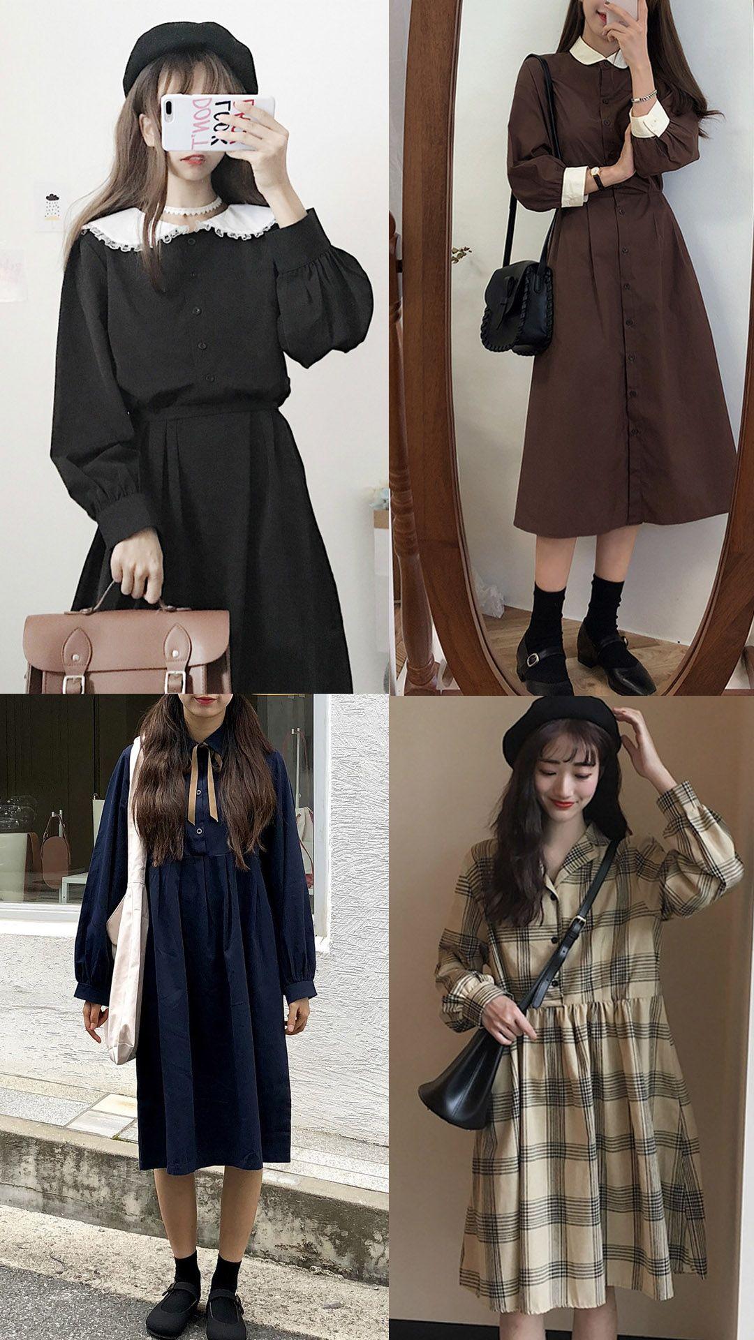 10代ファッション通販 韓国ファッションサイト オルチャン