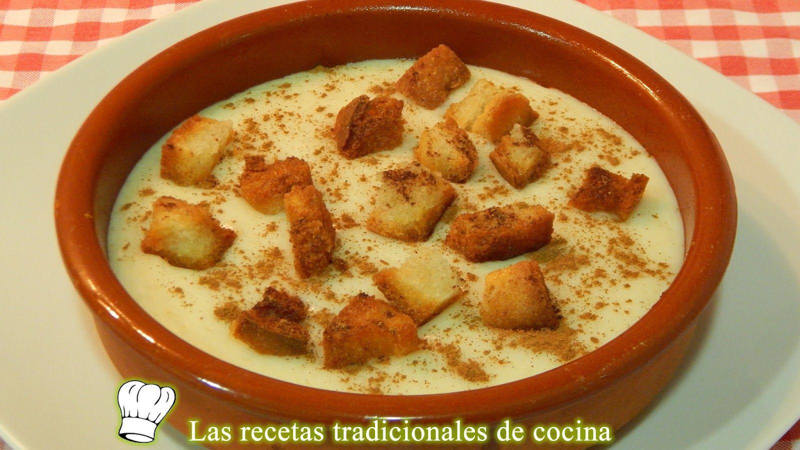 e46a767ec150f2c16a1da013a41b7541 - Cocina Y Recetas