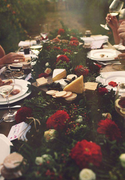 Wine And Cheese Wedding Inspiration Themes Wine Vineyard