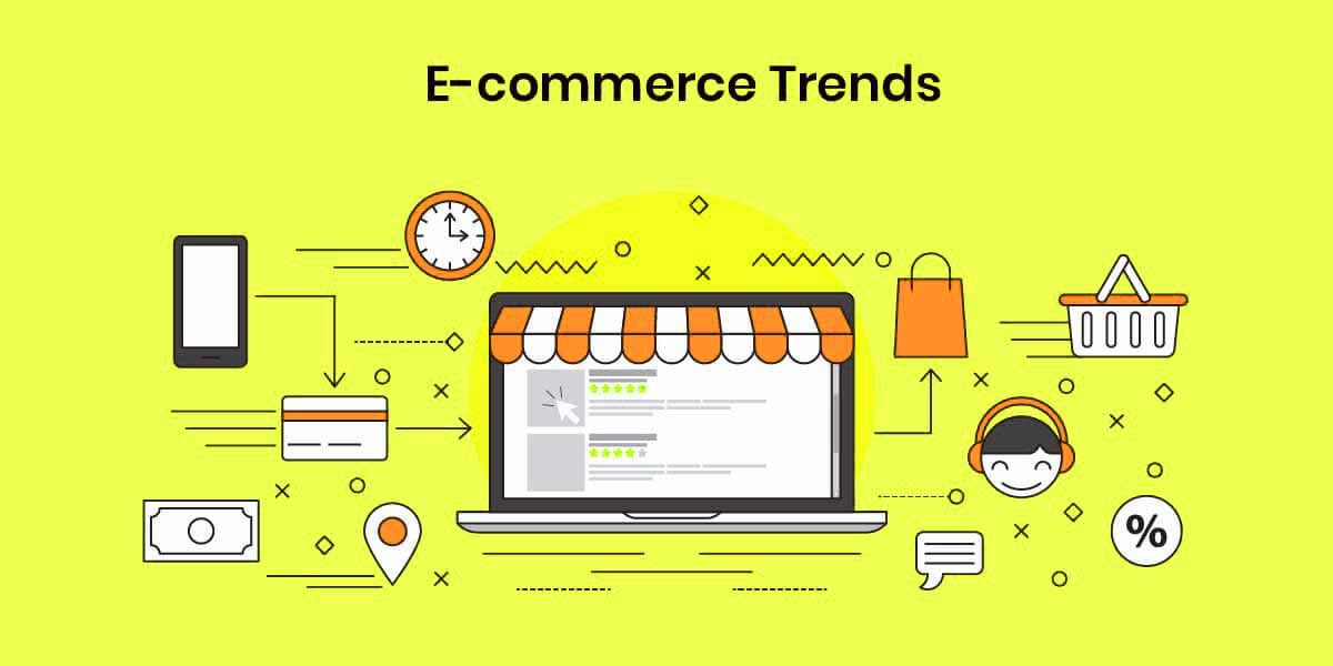 Current Scope And Future Of E Commerce In Pakistan Commerce Ecommerce Scope