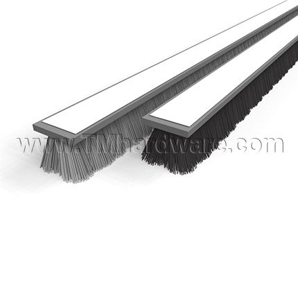 Adhesive weatherstrip 270 w pile brush for glass sliding doors pet door weather stripping dog door cat door parts for sizing 3437 x 3437 sliding glass door brush weatherstripping time never stands still and the innov planetlyrics Image collections