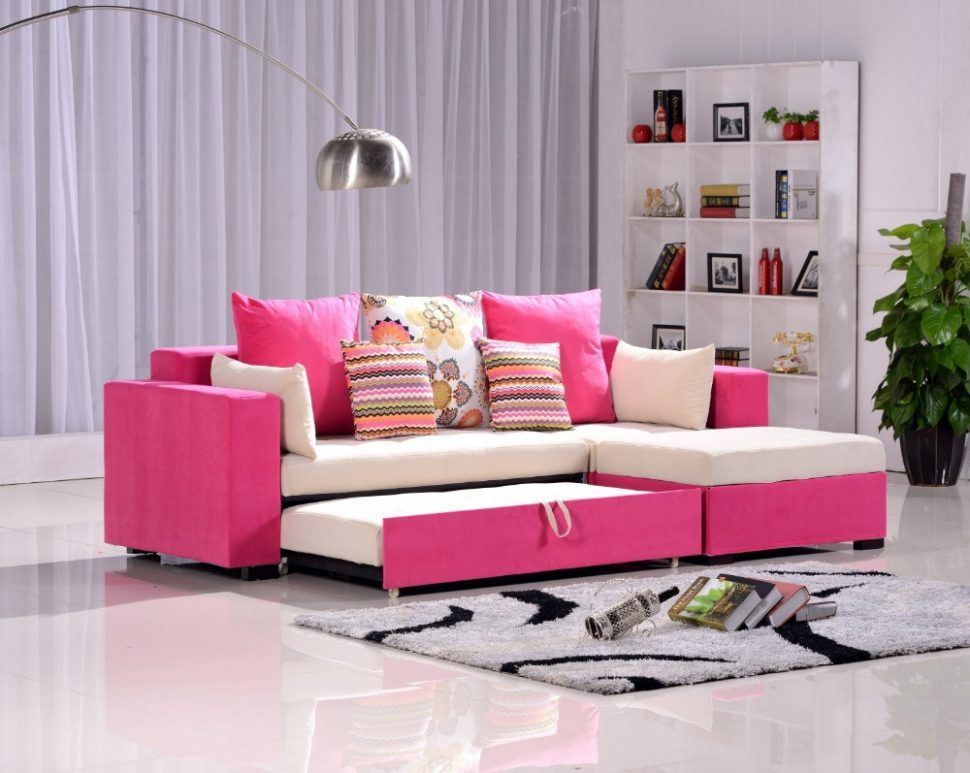 Living Room:Adjustable Sofa Pink Sofa Cushion Stand Light Grey ...
