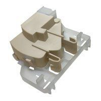 Bosch 422183 Door Switch For Dryer By Bosch 21 63 From The Manufacturer Bosch 422183 Door Appliance Accessories Door Switch Large Appliances