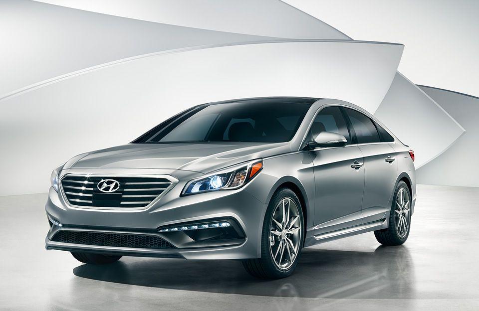 Pin On Hyundai Cars