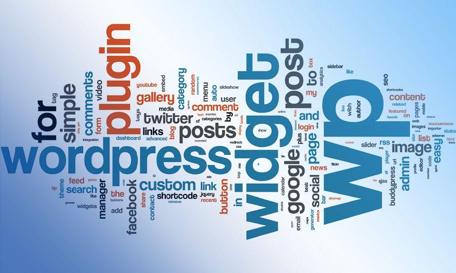 Best WordPress Widgets for Your Personal Blog Wordpress