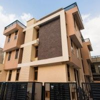 Jaipur Residences Modern Fully Furnished Sixteen Apartments For Rent In Vaishali Nagar Jaipur Residences Serviced Apartments Apartments For Rent