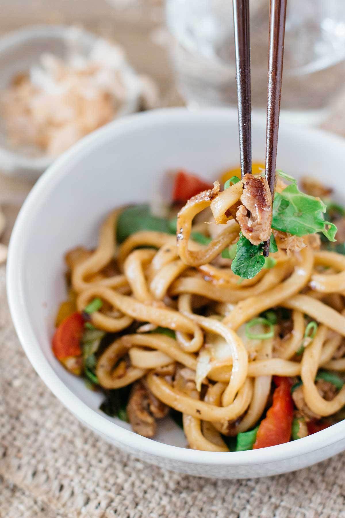 e46ac6dfbc8328d46e1beccd099c88c3 - Ricette Noodles