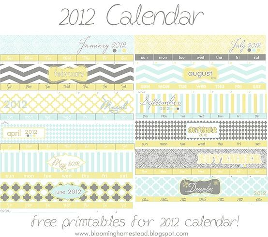 Life\u0027s Sweeter with Chocolate Home Management Binder Favorite Free - home maintenance spreadsheet