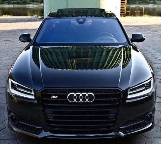 High End Luxury Cars Audi: Pin By Israel Boucchechter On Carros