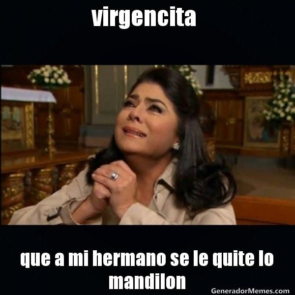Memes Para Hermanos Google Search Memes Espanol Graciosos Frases Divertidas Humor En Espanol
