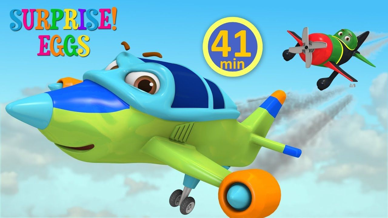 fighter airplanes toys for kids best fighter aircraft aeroplane in lo